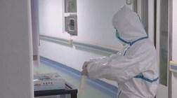 Portugal com 328 novos casos de covid-19. Há mais oito mortes