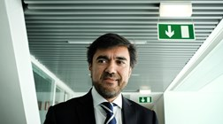 Meo perde batalha de 27 milhões de euros contra a rival Nos