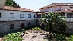 Último convento de clausura do Porto à venda online por 2,8 milhões