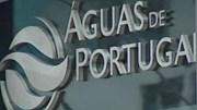 Trabalhadores da Águas de Portugal marcam greve para 24 de Abril