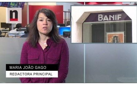 Banif avança com venda formal da posição do Estado