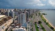 Consulado de Portugal em São Paulo recebeu quase 2 mil pedidos de vistos até início de maio