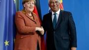 Portugal ainda tem margem para reduzir prémio de risco