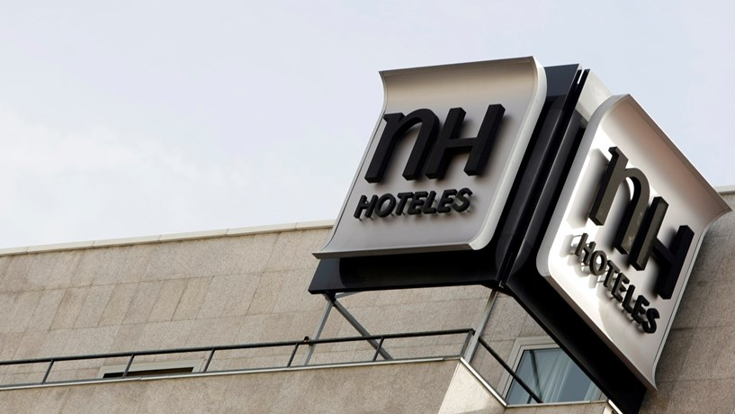 Regulador espanhol aprova OPA da Minor sobre a NH Hotel