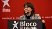 Bloco lança repto ao PS para mudança profunda nas rendas