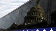 Câmara dos Representantes aprova sanções contra a China