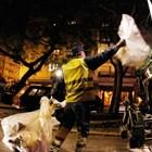 Aprovado suplemento para trabalhadores da higiene urbana