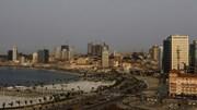 """Angola espera juros de 7% para emissão de dívida """"no mínimo"""" de dois mil milhões de dólares"""