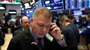 Bolsas mercados operadores