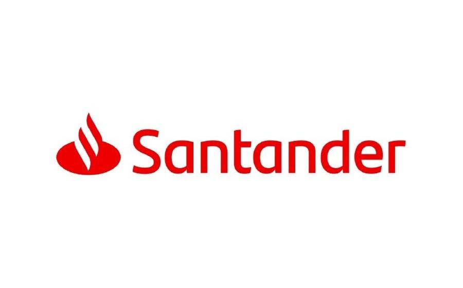 Banco Santander Totta muda para Banco Santander Portugal - Banca & Finanças  - Jornal de Negócios
