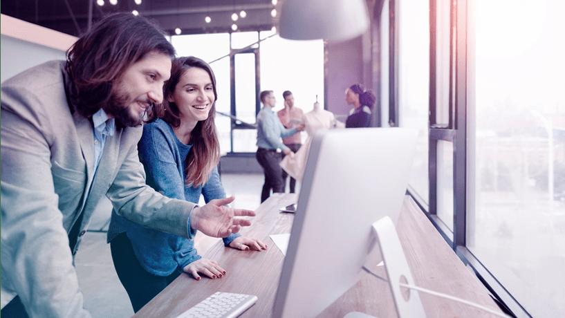 PME inovadoras possuem melhor desempenho