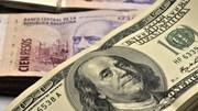 Peso argentino já cai 40% face ao dólar no acumulado do ano