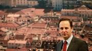 Câmara de Lisboa quer elétricos da Cruz Quebrada a Sacavém