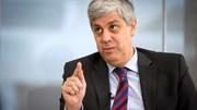 Função Pública: Governo propõe pré-reforma com 25% a 100% do salário-base