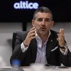 Altice quer mudanças no lançamento do 5G por causa da pandemia