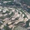APA leva a consulta pública Estudo Ambiental da mina de lítio no Barroso