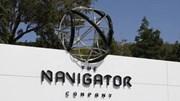 BiG corta preço-alvo da Navigator. Ações descem para mínimos de dezembro