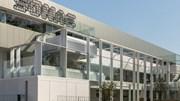 Sonae investiu mais de 100 milhões em inovação em 2018