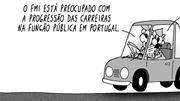 Cartoon SA 20-05-2019