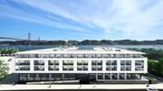 Hyatt traz novo hotel para Lisboa