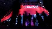Huawei garante atualizações Android. Mas tem plano B