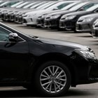 Aprovada proposta que altera cálculo do ISV para carros importados usados