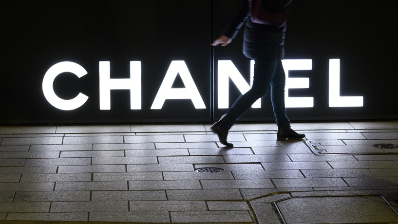 Wertheimer, da Chanel