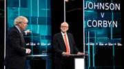 Corbyn sem resposta sobre se faz campanha pelo Brexit num segundo referendo