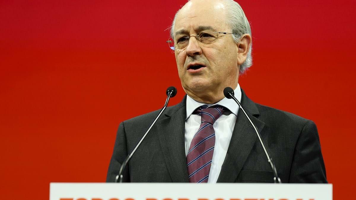 Rui Rio pede unidade no combate económico que o país vai enfrentar ...
