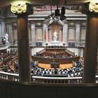 BE e PCP mudam voto e rejeitam proposta do PSD sobre Porta 65