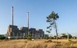 EDP antecipa fecho das centrais a carvão. Sines encerra em 2021
