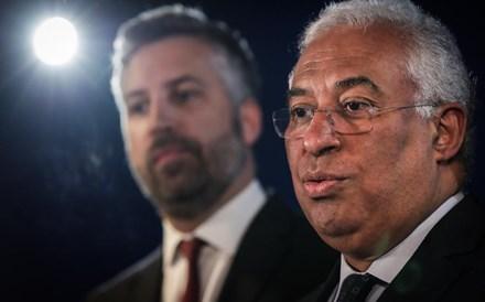 Portugal: Presupuestos y gobierno en minoría pudieran provocar anticipo de elecciones