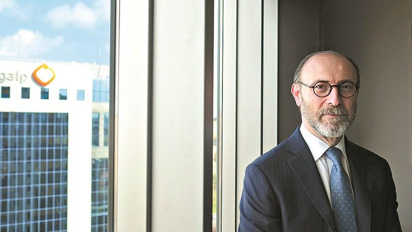 Acionistas da Galp aprovam dividendos de 318 milhões de euros...