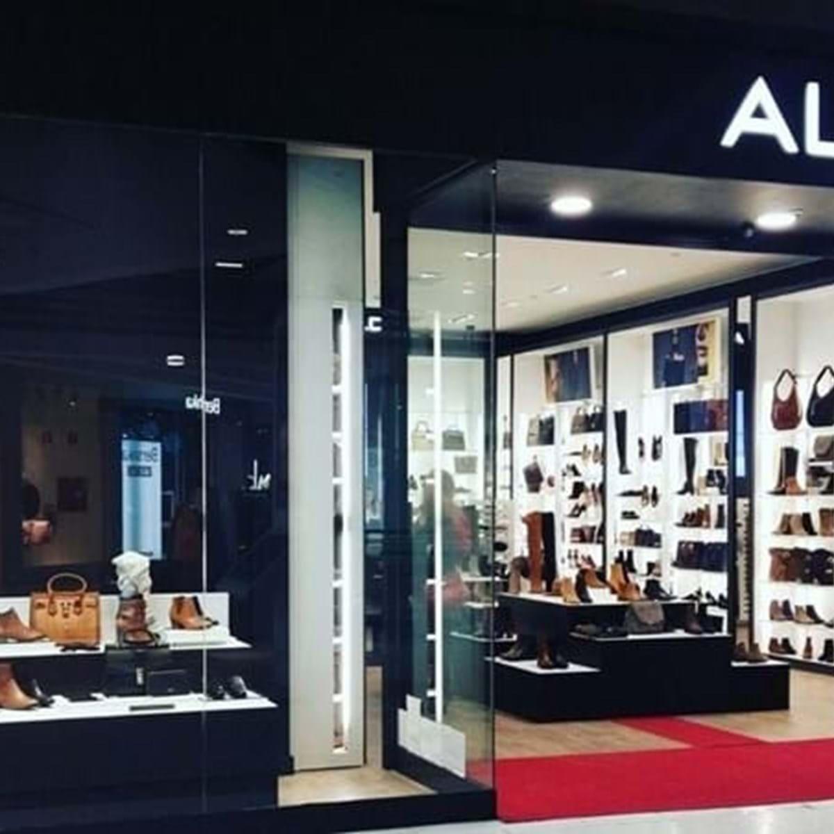 Gigante do calçado Aldo entra em falência pressionado pela
