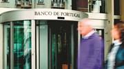 Bancos centrais: Portugal é dos poucos em que nomeação é só do Governo