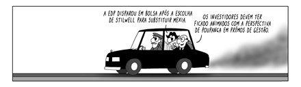 Cartoon SA 08-07-2020