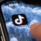 EUA dão mais uma semana para dona do TikTok mudar sede para solo americano