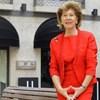 Morreu Rosalina Machado, primeira portuguesa a presidir a uma multinacional