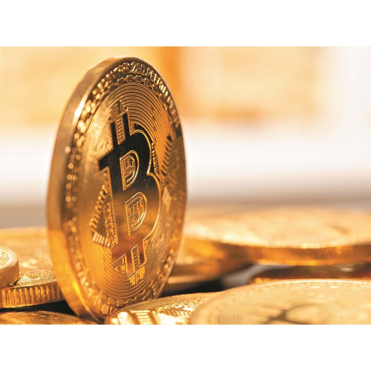 marketing de rede bitcoin)